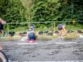 0721 20160924 Triatlon Milligerplas ZwolleJGR_0721 export B