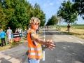 0762 20160924 Triatlon Milligerplas ZwolleJGR_0762 export A