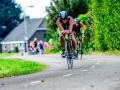 0991 20160924 Triatlon Milligerplas Zwolle_GJR0991 export A