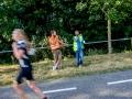 1028 20160924 Triatlon Milligerplas ZwolleJGR_1028 export B