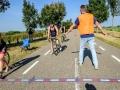 1035 20160924 Triatlon Milligerplas ZwolleJGR_1035 export A