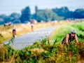 1095 20160924 Triatlon Milligerplas Zwolle_GJR1095 export A