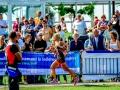 1683 20160924 Triatlon Milligerplas Zwolle_GJR1683 export A