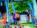 1700 20160924 Triatlon Milligerplas Zwolle_GJR1700 export B