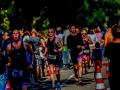 1906 20160924 Triatlon Milligerplas Zwolle_GJR1906 export A