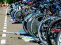1915 20160924 Triatlon Milligerplas Zwolle_GJR1915 export A