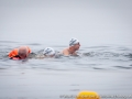 2014 Triathlon Zwolle-5358