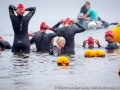 2014 Triathlon Zwolle-5406