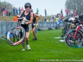 2014 Triathlon Zwolle-5442