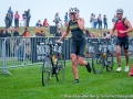 2014 Triathlon Zwolle-5449