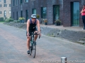 2014 Triathlon Zwolle-5456