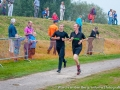 2014 Triathlon Zwolle-5494