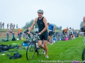 2014 Triathlon Zwolle-5499