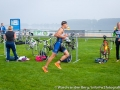 2014 Triathlon Zwolle-5504