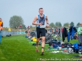 2014 Triathlon Zwolle-5507
