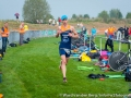 2014 Triathlon Zwolle-5508