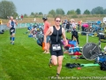 2014 Triathlon Zwolle-5510