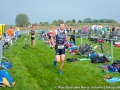 2014 Triathlon Zwolle-5514