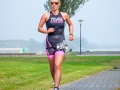2014 Triathlon Zwolle-5526
