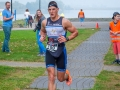 2014 Triathlon Zwolle-5533