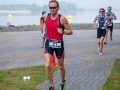 2014 Triathlon Zwolle-5534