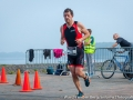 2014 Triathlon Zwolle-5547