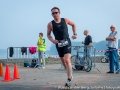 2014 Triathlon Zwolle-5556