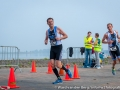 2014 Triathlon Zwolle-5565