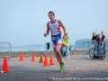 2014 Triathlon Zwolle-5569