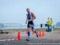 2014 Triathlon Zwolle-5570