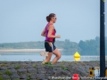 2014 Triathlon Zwolle-5575