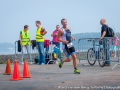 2014 Triathlon Zwolle-5578