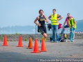 2014 Triathlon Zwolle-5589