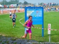 2014 Triathlon Zwolle-5600