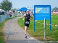 2014 Triathlon Zwolle-5603