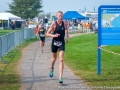 2014 Triathlon Zwolle-5604