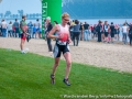 2014 Triathlon Zwolle-5611