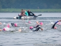 2014 Triathlon Zwolle-5622