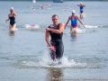 2014 Triathlon Zwolle-5631