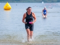 2014 Triathlon Zwolle-5634