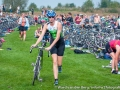 2014 Triathlon Zwolle-5640