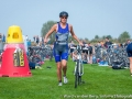 2014 Triathlon Zwolle-5641