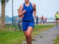 2014 Triathlon Zwolle-5648