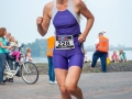 2014 Triathlon Zwolle-5657