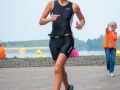 2014 Triathlon Zwolle-5662