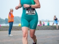 2014 Triathlon Zwolle-5664