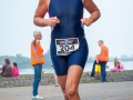 2014 Triathlon Zwolle-5666