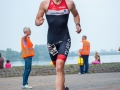 2014 Triathlon Zwolle-5670