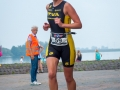 2014 Triathlon Zwolle-5681
