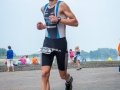 2014 Triathlon Zwolle-5683